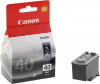 Картридж Canon PG-40 0615B025
