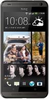 Мобильный телефон HTC Desire 700 Dual Sim