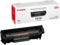 Фото - Картридж Canon FX-10 0263B002