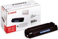 Картридж Canon EP-27 8489A002