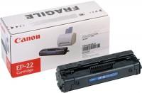 Картридж Canon EP-22 1550A003