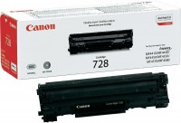 Картридж Canon 728 3500B002