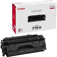 Картридж Canon 719H 3480B002
