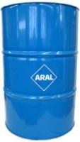 Моторное масло Aral High Tronic 5W-40 60L