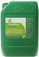 Моторное масло BP Vanellus Multi-Fleet 15W-40 20L