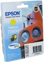 Картридж Epson T0634 C13T06344A10