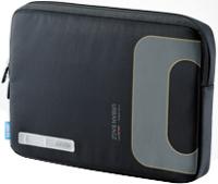 Сумка для ноутбуков ORKIO ICON 15.4
