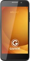 Фото - Мобильный телефон Gigabyte GSmart Alto A2