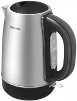 Электрочайник Philips HD 9320