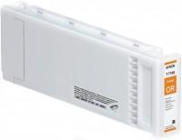 Картридж Epson T7148 C13T714800