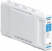 Картридж Epson T6932 C13T693200