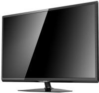 LCD телевизор Mystery MTV-4028LT2