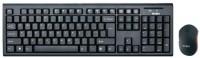Клавиатура Sven Comfort 3200