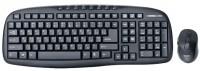 Клавиатура Sven Comfort 3400