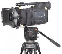 Фото - Сумка для камеры Kata DVG-52
