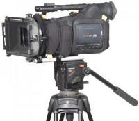Фото - Сумка для камеры Kata DVG-51