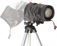 Сумка для камеры Kata PL E-704
