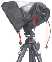 Фото - Сумка для камеры Kata E-690