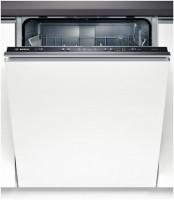 Фото - Встраиваемая посудомоечная машина Bosch SMV 40D90