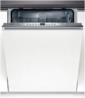 Фото - Встраиваемая посудомоечная машина Bosch SMV 53L50
