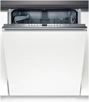 Фото - Встраиваемая посудомоечная машина Bosch SMV 53N40