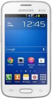 Фото - Мобильный телефон Samsung Galaxy Star Plus Duos