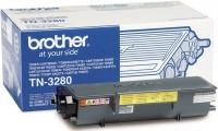 Картридж Brother TN-3280