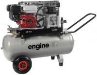 Компрессор ABAC EngineAIR A39B/100 5HP