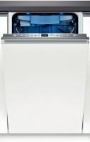 Встраиваемая посудомоечная машина Bosch SPV 69T50