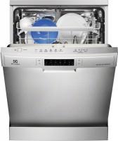 Посудомоечная машина Electrolux ESF 7630