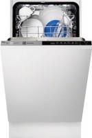 Встраиваемая посудомоечная машина Electrolux ESL 4500