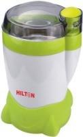 Кофемолка HILTON KSW-3389