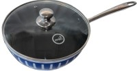 Сковородка HILTON FP-2625