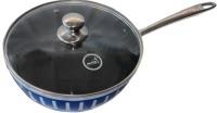 Сковородка HILTON FP-2825