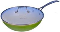 Сковородка HILTON FP-2845