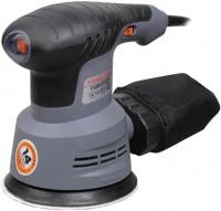 Шлифовальная машина Energomash PShM-8135R