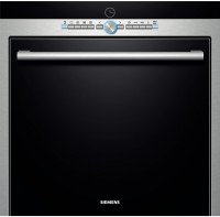 Духовой шкаф Siemens HB 78GB590