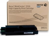 Картридж Xerox 106R01531