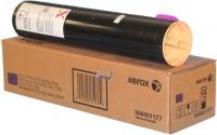 Картридж Xerox 006R01177