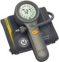 Тонометр Little Doctor LD-20