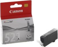 Картридж Canon CLI-521GY 2937B004