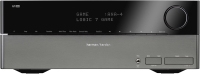 AV-ресивер Harman Kardon AVR 460