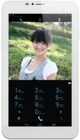 Фото - Планшет Cube U51GT 4GB
