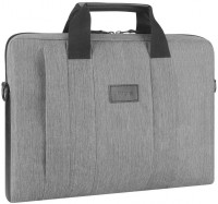 Фото - Сумка для ноутбуков Targus City Smart Laptop Slipcase 15.6