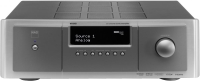 AV-ресивер NAD M15 HD2 3D