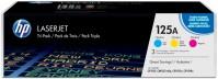 Картридж HP 125A CF373AM