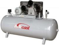 Компрессор AirCast SB4/F-500.LB75