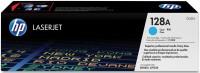 Картридж HP 128A CE321A