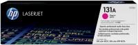 Картридж HP 131A CF213A