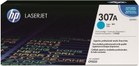 Картридж HP 307A CE741A